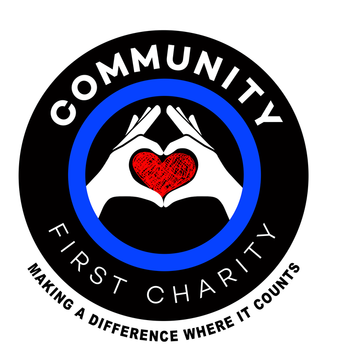 Cocoa Community First Charity
